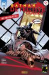 Batman - Detective Comics (Rebirth) 30