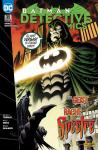 Batman - Detective Comics (Rebirth) 35