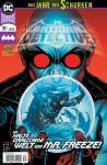 Batman - Detective Comics (Rebirth) 39