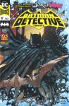 Batman - Detective Comics (Rebirth) 47