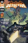 Batman - Detective Comics (Rebirth) 48