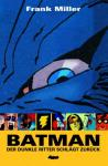 Batman: Der dunkle Ritter schlägt zurück (Tpb)