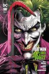 Batman - Die drei Joker