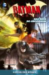 Batman Eternal (Paperback) 2: Kirche des Bösen (Softcover)