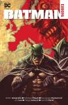 Batman Europa Paperback (Softcover)