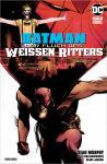 Batman: Der Fluch des Weißen Ritters Softcover
