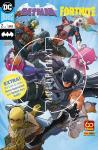 Batman/Fortnite 2