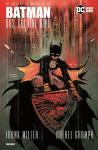 Batman: Das Goldene Kind Hardcover (Variant-Ausagbe)