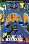 Batman Graphic Novel Collection 15: Nacht des Schreckens