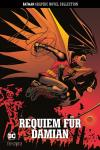 Batman Graphic Novel Collection 32: Requiem für Damian
