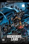 Batman Graphic Novel Collection 60: Niemandsland - Teil 2
