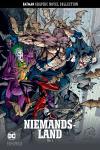 Batman Graphic Novel Collection 61: Niemandsland - Teil 3