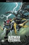 Batman Graphic Novel Collection Special 1: Batman Eternal, Teil 1