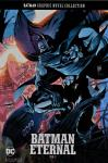 Batman Graphic Novel Collection Special 2: Batman Eternal, Teil 2