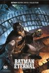 Batman Graphic Novel Collection Special 3: Batman Eternal, Teil 3