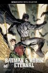 Batman Graphic Novel Collection Special 5: Batman & Robin Eternal, Teil 1