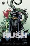 Batman: Hush Band 1 (Hardcover)