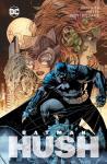 Batman: Hush Band 2 (Softcover)
