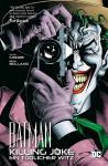 Batman: The Killing Joke - Ein tödlicher Witz