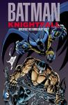 Batman: Knightfall - Der Sturz des Dunklen Ritters Band 2