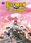 Batman: Little Gotham Band 1