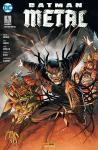 Batman Metal 4