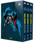 Batman: Neal-Adams-Collection Fan Edition (Hardcover im Schuber)