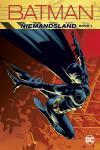 Batman: Niemandsland Band 1 (Hardcover)
