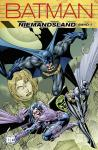 Batman: Niemandsland Band 1