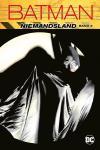 Batman: Niemandsland Band 2 (Hardcover)