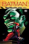 Batman: Niemandsland Band 5 (Hardcover)