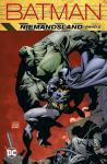Batman: Niemandsland Band 5
