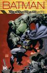 Batman: Niemandsland Band 5 (Softcover)