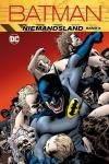 Batman: Niemandsland Band 6 (Hardcover)