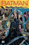Batman: Niemandsland Band 7