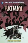 Batman Paperback 1: Der Rat der Eulen (Hardcover)