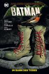 Batman Paperback 6: Im Bann des Todes (Hardcover)