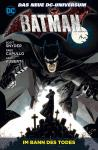 Batman Paperback 6: Im Bann des Todes