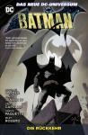 Batman Paperback 9: Die Rückkehr