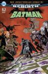 Batman (Rebirth) 15