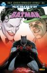 Batman (Rebirth) 16