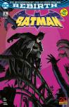Batman (Rebirth) 4