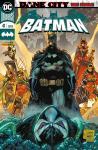 Batman 41
