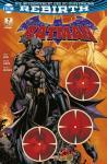 Batman (Rebirth) 7