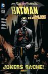 Batman Sonderband 42: Der Tod der Familie - Jokers Rache