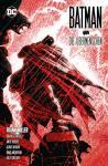Batman: Die Übermenschen