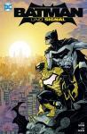 Batman und Signal