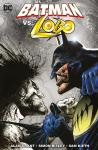 Batman vs. Lobo Softcover