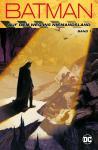 Batman: Auf dem Weg ins Niemandsland
