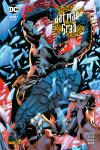 Batmans Grab Band 1 (Hardcover)